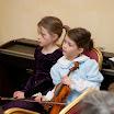 2015.03.26. Generációk koncertje a Czövek Erna Zeneiskolában