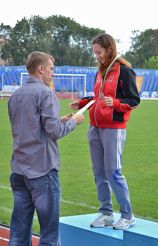 Харьковский марафон 2012 - 197