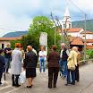 Miha-Remec-obisk-v-Oseku-12.jpg