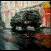 Peintures - NYC