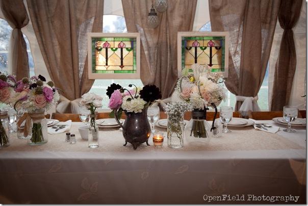 baird_wallis_wedding_final_edits-1309