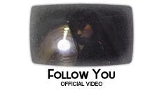 Kwamie Liv - Follow You