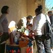 131207-rastrillo-solidario-Sotosalbos.JPG