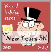 new years 5k