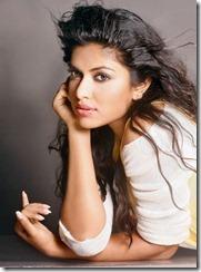 actress amalapaul_beautiful pic
