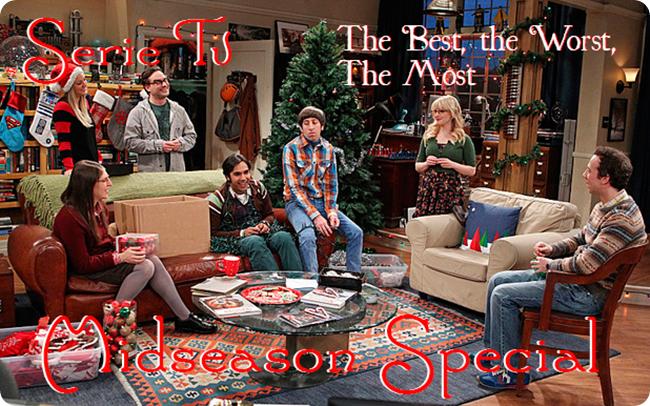 serie-tv-midseason-special
