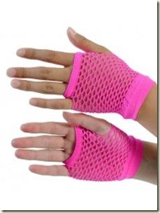 floro gloves