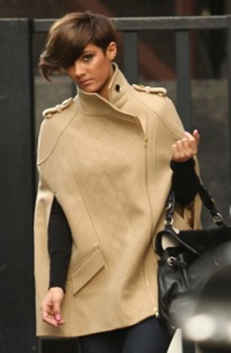 frankie-sandford-cape-coat