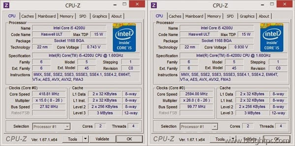 CPUZ-Zotac-Zbox-Nano-ID68