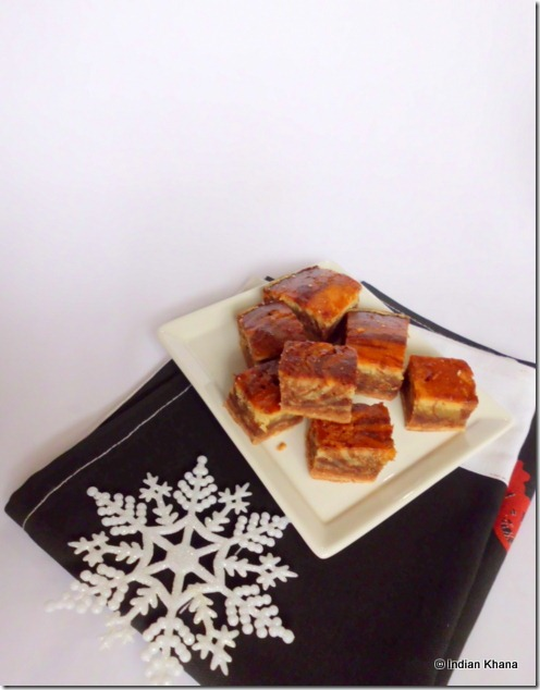 Orange Cake Marble Orange Cake Recipe