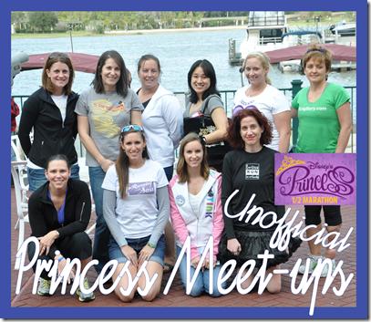 PrincessMeetUps Logo[5]