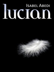 lucian_arena2009