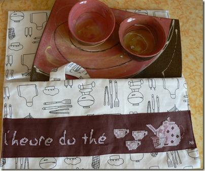 L'heure du thé 20-02-2012 12-01-06