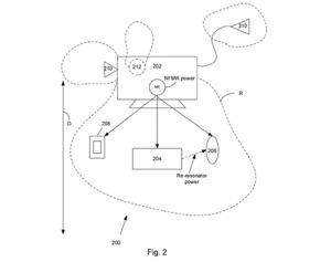 Apple Wireless Charging Patent.jpg