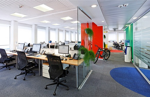 google_office_milan_3