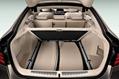 BMW-3-GT-CarScooP119
