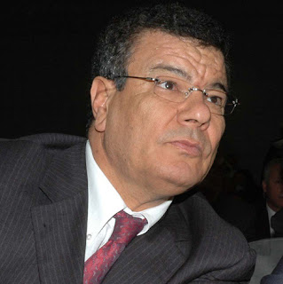 Après les déclarations de Saidani sur le DRS, Les Algériens désapprouvent la méthode