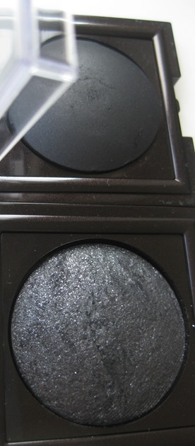 Laura-Mercier-Magical-Mystical-baked-eye-shadow-Dark-Spirit-Dark-Spell