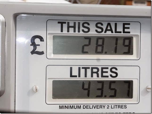 gas fill 061