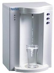 Eureka-Forbes-Aquasure-Crystal-UV-Water-Purifier