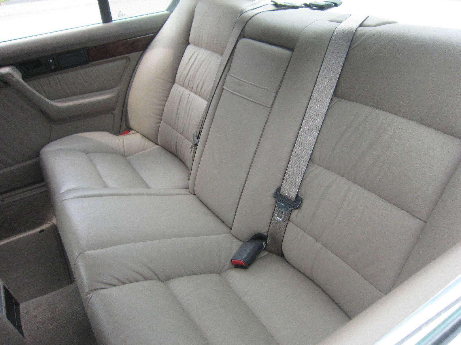 1995-BMW-540i-11Manual%25255B5%25255D.jpg