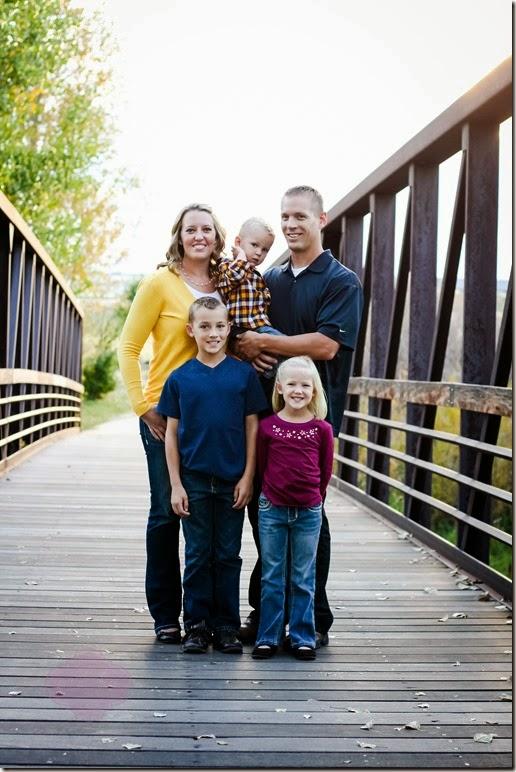 Seeman Family 2014 105-2