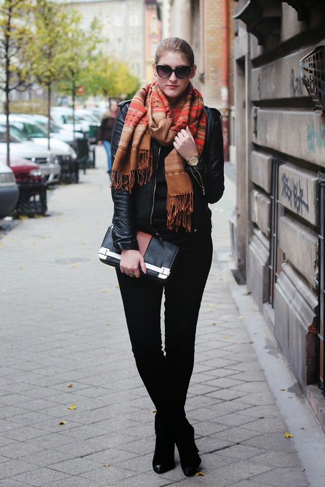 outfit_ 2013_11_23 (11)_2.jpg