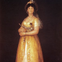 114 La reina Maria Luisa.jpg
