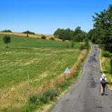 Camino 2010 312.jpg