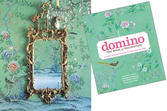 degournay domino