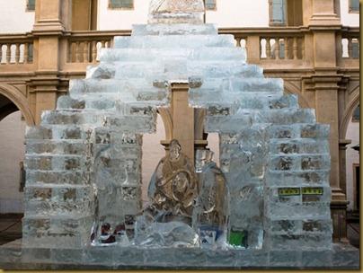 presepe-di-ghiaccio-graz-2008