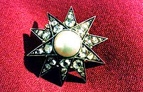estrella1 (605ba3cd028041dfad60bdc1f9f9dcbb)