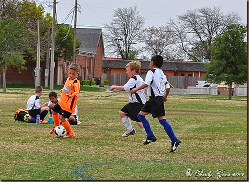 04-26-14 Zane soccer 29