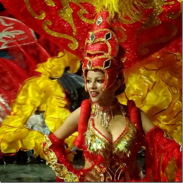 Salta_Carnaval_2014_DSC03316