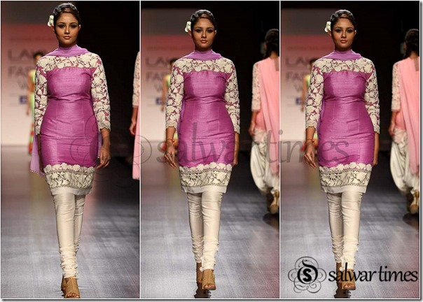 Manish_Malhotra_Lakme_Fashion_Week_2013 (7)