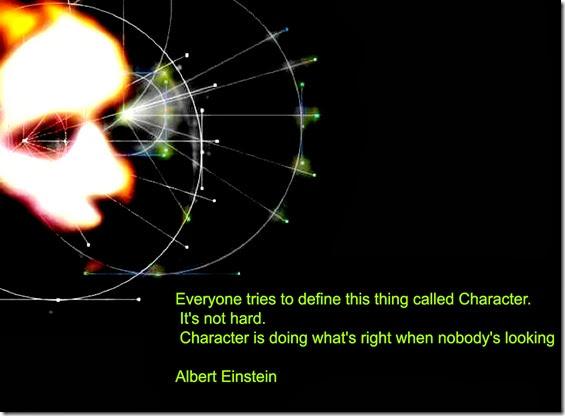 character-Einstein