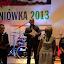 2013.02.08 - Studniówka 2013 (piątek)