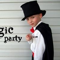 magic party_thumb[2]