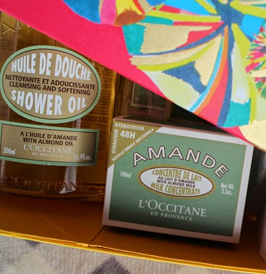 LOccitane-Almond-Body-Cream
