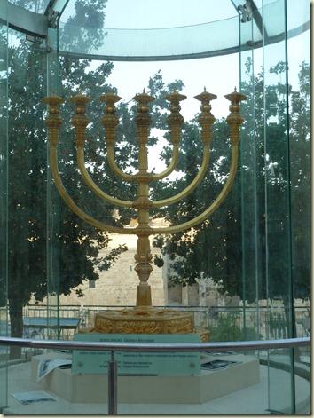 2011-05-31 Jerusalem Tour 091