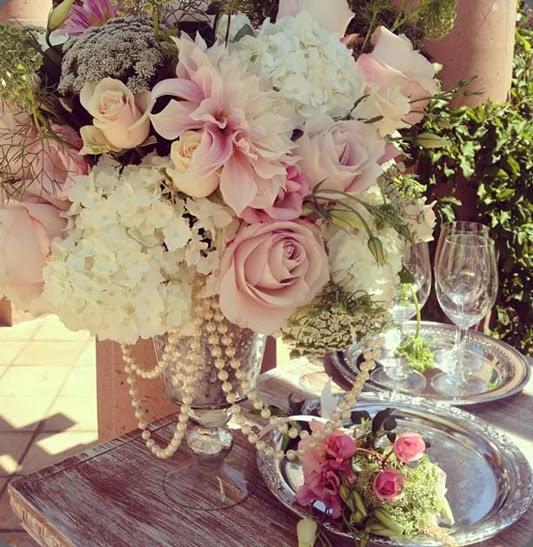 pearls hidden garden floral studio 1185749_10151837536929273_948507092_n