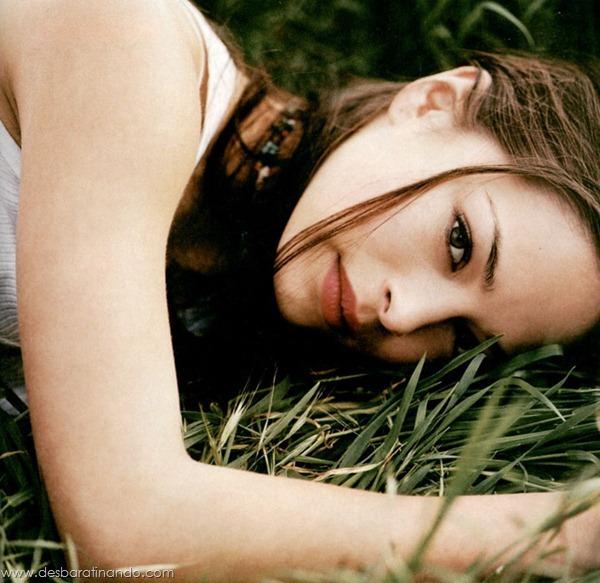 Kristin-Kreuk-lana-lang-sexy-sensual-photos-hot-pics-fotos-desbaratinando (53)