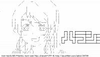 TwitAA 2014-10-21 17:08:23