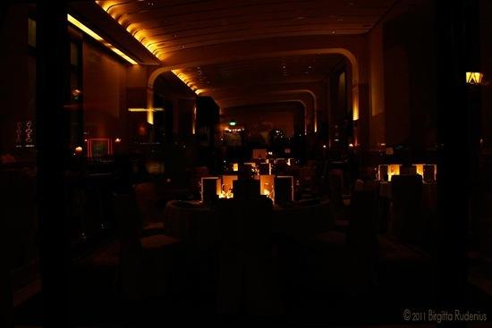 window_20110929_gresham