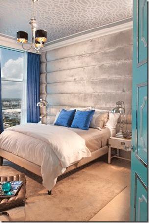 turquoise door portfolio-image-146