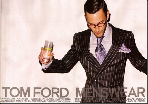 Tom%20Ford%20Menswear%20Spring-Summer%202008%20Ad%20Campaign_preview