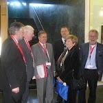 Foreign_Delegates_22Jan08.jpg