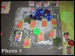 big-game-4-1881_thumb4_thumb