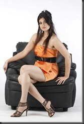 siya_very hot sitt1