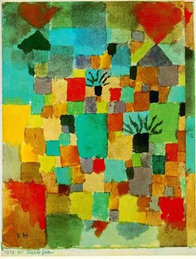Klee, Paul (13).jpg